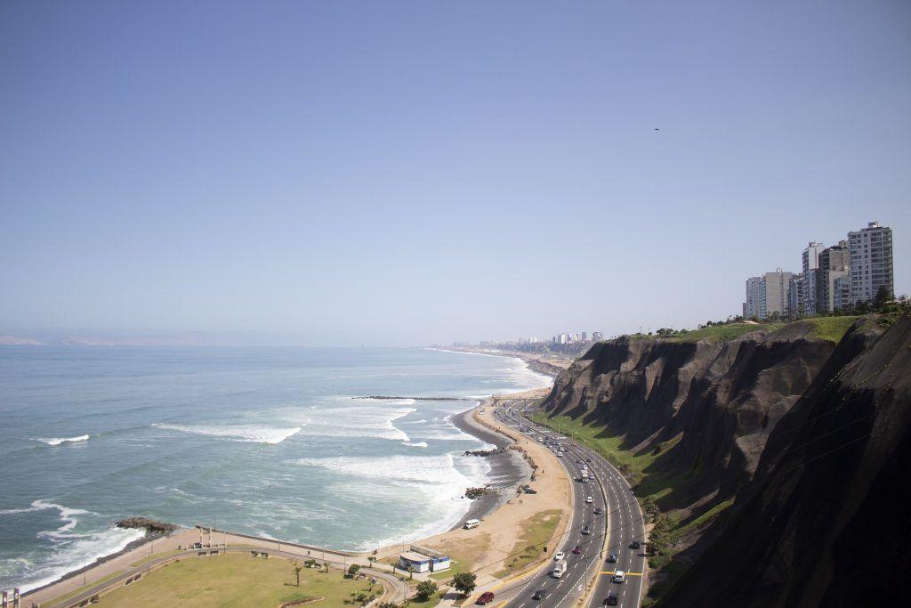 Qué ver en Lima