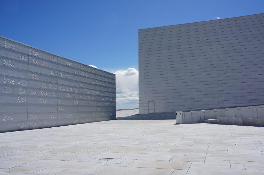 Qué ver en Oslo