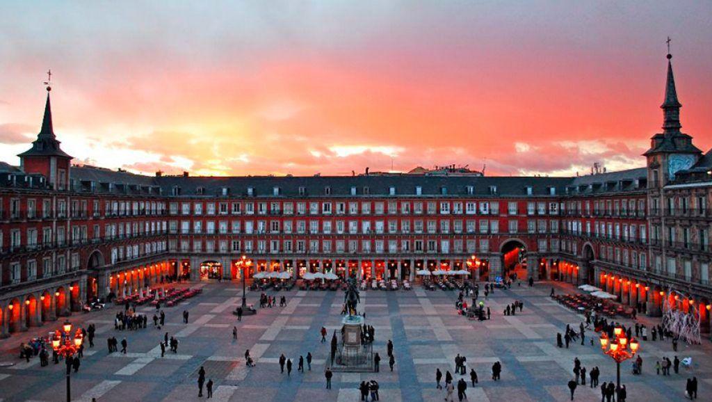 5 cosas que debes tener antes de ir a España
