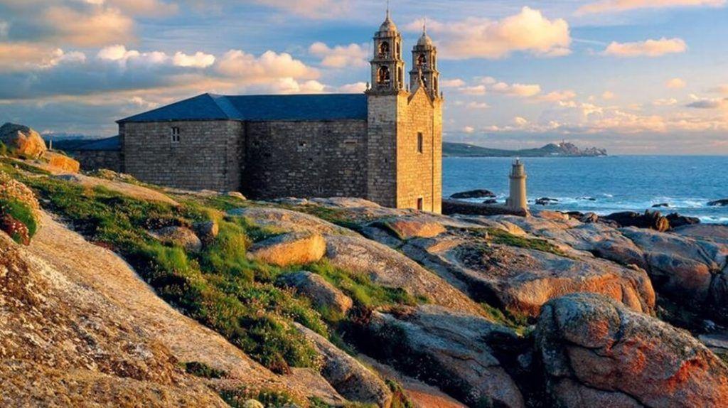 Cómo hacer turismo en España actualmente