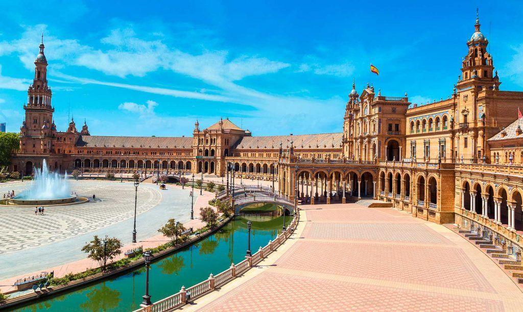 La imagen tiene un atributo ALT vacío; su nombre de archivo es Las-5-ciudades-mas-visitadas-en-Espana-1-1024x612.jpg