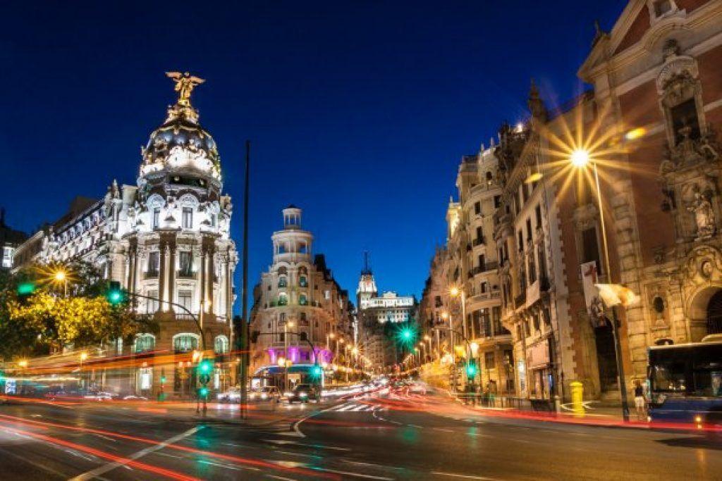 La imagen tiene un atributo ALT vacío; su nombre de archivo es Las-5-ciudades-mas-visitadas-en-Espana-1024x683.jpg