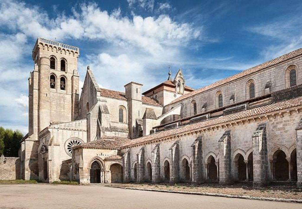 La imagen tiene un atributo ALT vacío; su nombre de archivo es Que-debes-ver-si-visitas-Burgos-en-2021-1-1024x709.jpg