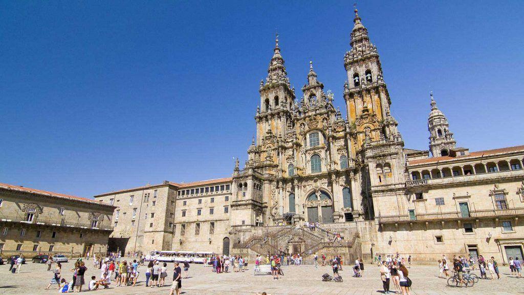 La imagen tiene un atributo ALT vacío; su nombre de archivo es Que-debes-ver-si-visitas-Galicia-en-2021-1-1-1024x576.jpg