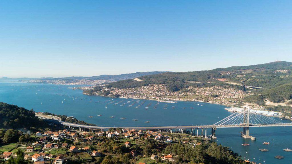 Qué debes ver si visitas Galicia en 2021