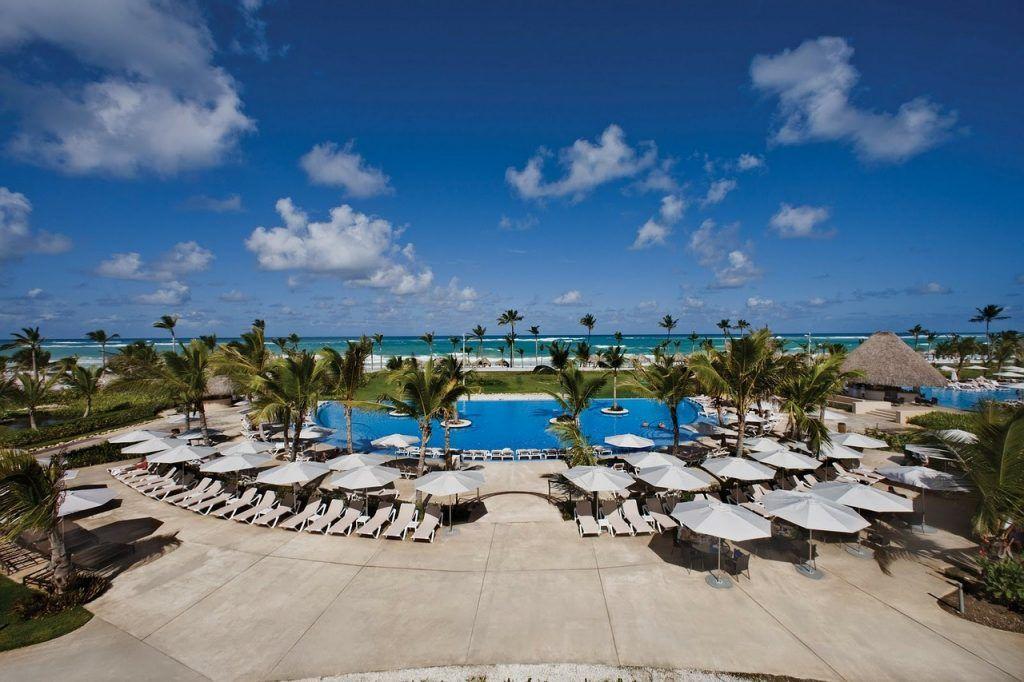 Museos y Parques en Punta Cana