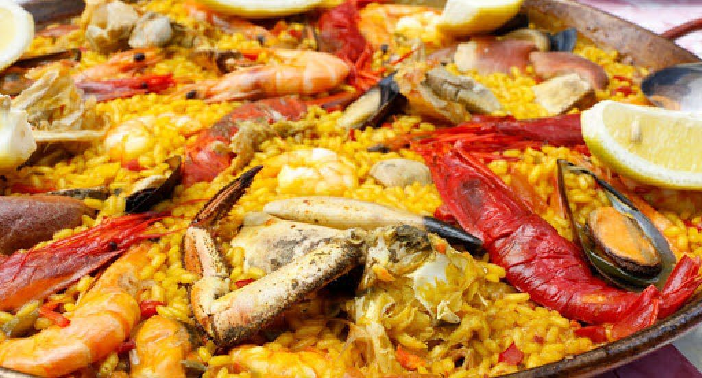 La imagen tiene un atributo ALT vacío; su nombre de archivo es turismo-gastronomico-en-Espana-1024x552.jpg