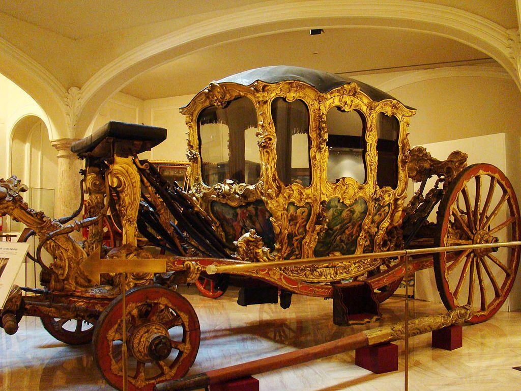 El Museo de la Cerámica