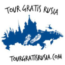 Tour Soviético en San Petersburgo (Tour Gratis Rusia)