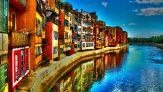 Tour por la Girona de Juego de Tronos