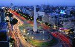 Tour por Buenos Aires