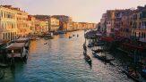 Tour privado por Venecia