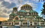 Tour monasterio de Rila e iglesia de Boyan