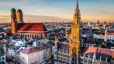 Free tour por Múnich